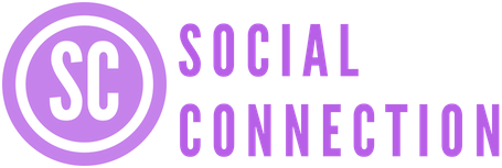 Social Media Agency Melbourne - Social Connection